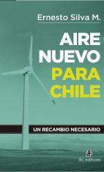 Aire nuevo para Chile: un recambio necesario 1