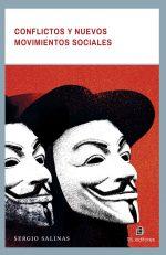 Conflictos y nuevos movimientos sociales 1