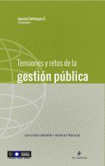 Tensiones y retos de la gestión pública 1