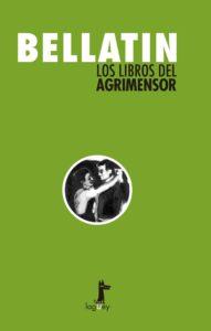 Los libros del agrimensor 1