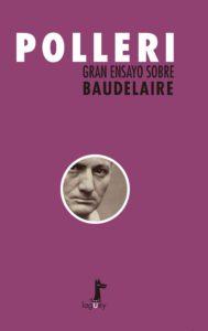 Gran ensayo sobre Baudelaire 1