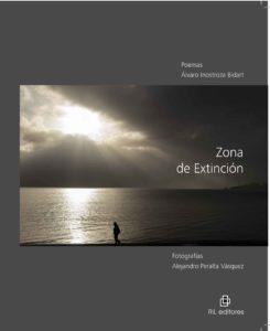 Zona de extinción 1