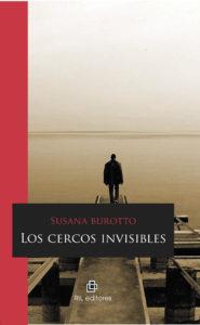Los cercos invisibles 1