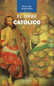 El Orbe Católico 1