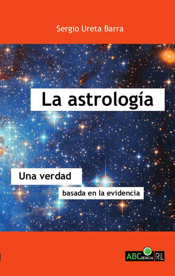 La astrología: una verdad basada en la evidencia 1
