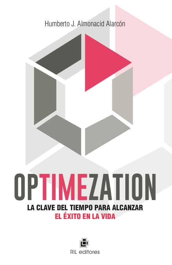 Optimezation: la clave del tiempo para alcanzar el éxito en la vida 1