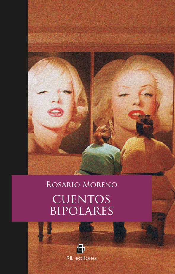 Cuentos bipolares 1