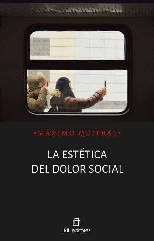 La estética del dolor social 1