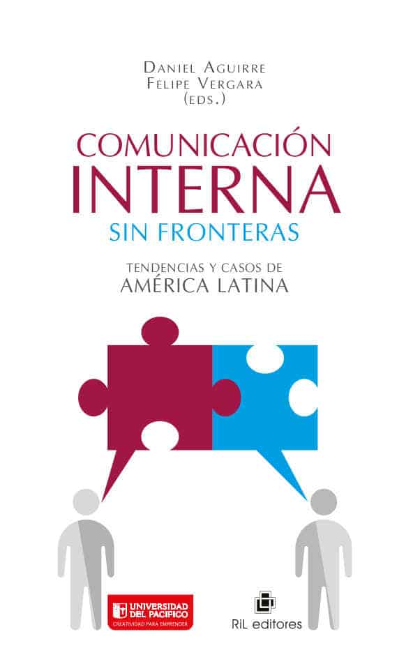 Comunicación interna sin fronteras: tendencias y casos de América Latina 1