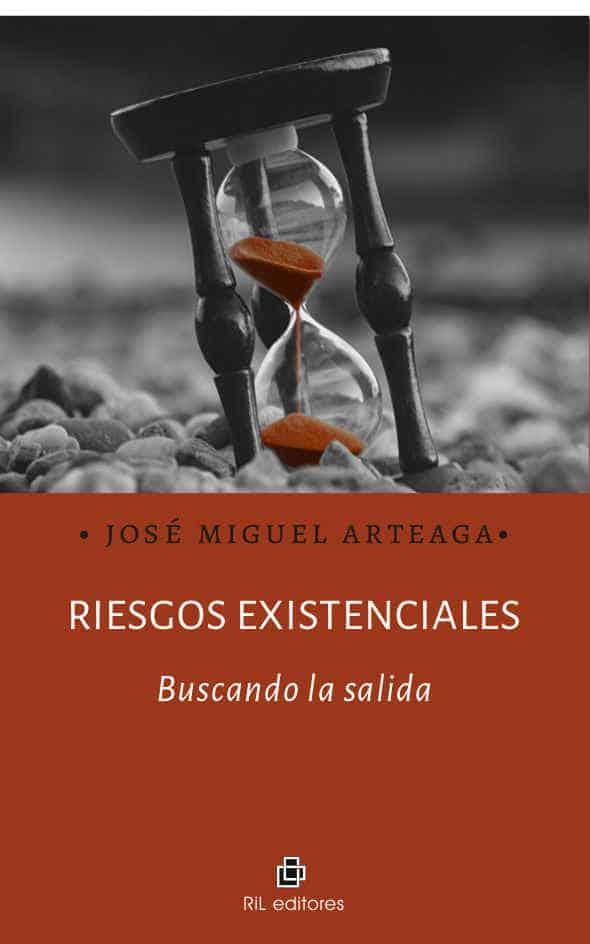 Riesgos existenciales: buscando la salida 1