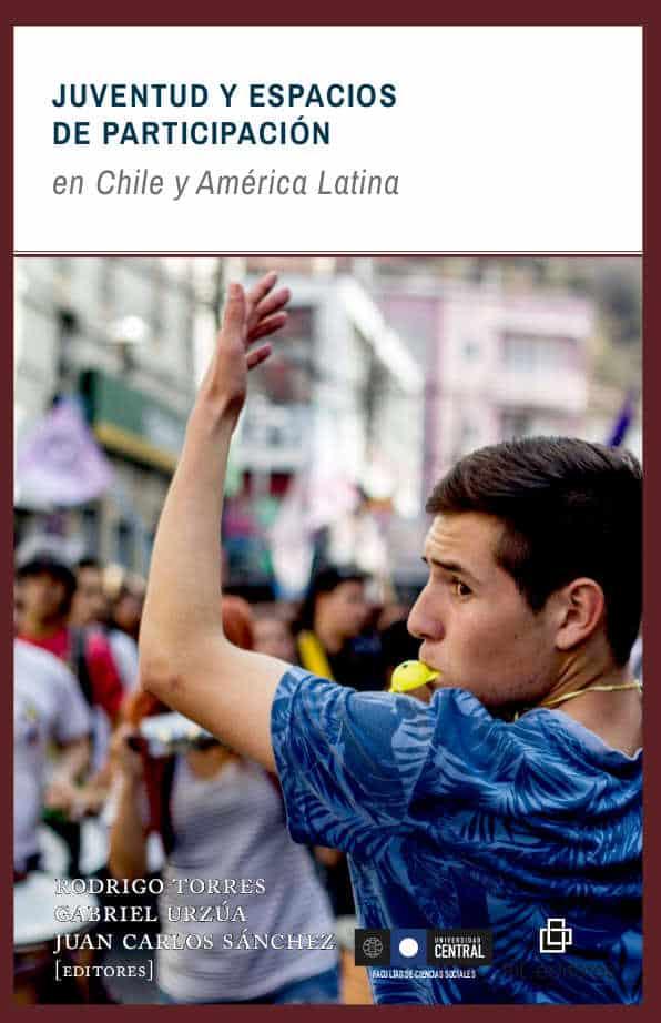 Juventud y espacios de participación en Chile y América Latina 1