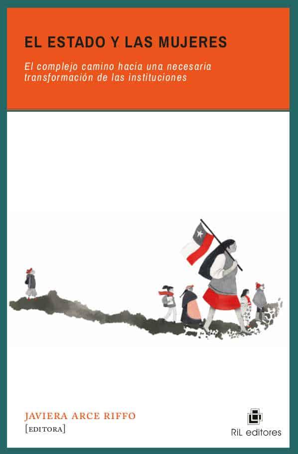 El Estado y las mujeres: el complejo camino hacia una necesaria transformación de las instituciones 1