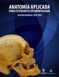 Anatomía aplicada para estudiantes de odontología 1