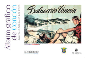 Álbum gráfico de Concón 1