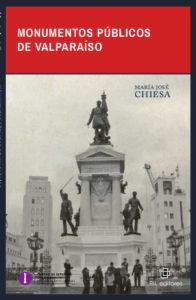 Monumentos públicos de Valparaíso 1