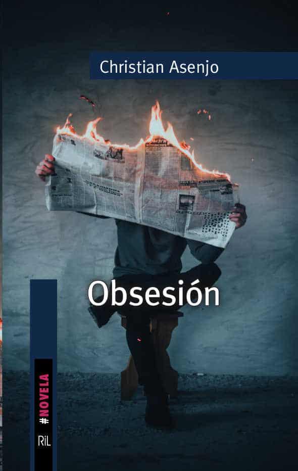 Obsesión 1