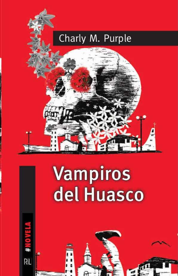 Vampiros del Huasco 1