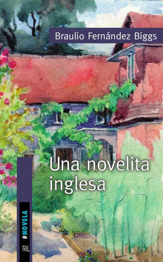 Una novelita inglesa 1