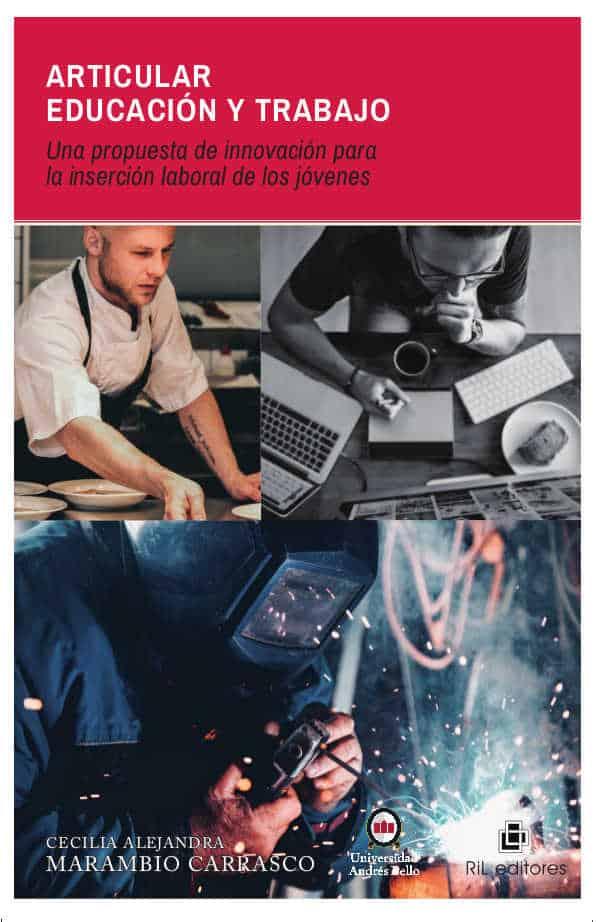 Articular educación y trabajo: una propuesta de innovación para la inserción laboral de los jóvenes 1