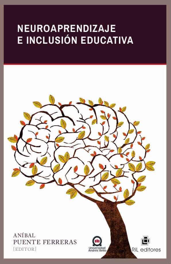 Neuroaprendizaje e inclusión educativa 1