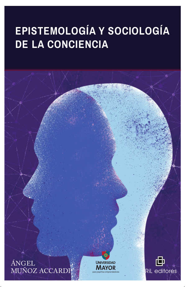 Epistemología y sociología de la conciencia 1