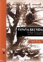 España Reunida: antología poética de la Guerra Civil Española, 1936-1939 1