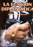La función diplomática 1