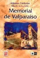 Memorial de Valparaíso 1