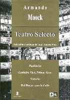 Teatro selecto de Armando Mook 1