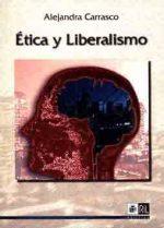 Etica y liberalismo: reflexiones políticas a la luz de la filosofía de Charles Taylor 1