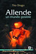 Allende: un mundo posible 1