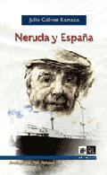Neruda y España 1