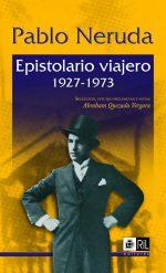 Epistolario viajero 1927-1973 1
