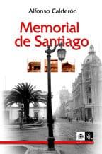 Memorial de Santiago 1