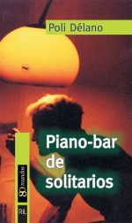 Piano-Bar de solitarios 1