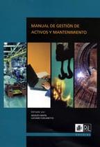 Manual de gestión de activos y mantenimiento 1