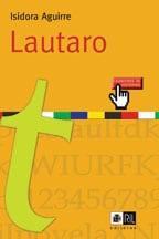 Lautaro 1