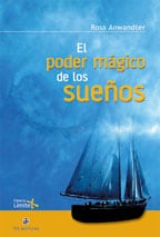 El poder mágico de los sueños 1