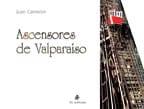 Ascensores de Valparaíso (tapa dura) 1