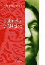 Gabriela y México 1