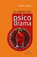 La práctica del psicodrama 1