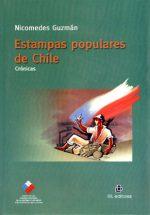 Estampas populares de Chile 1