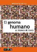 El genoma humano al alcance de todos 1