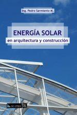 Energía solar en arquitectura y construcción 1
