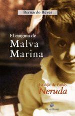 El enigma de Malva Marina: la hija de Pablo Neruda 1