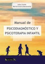 Manual de psicodiagnóstico y psicoterapia infantil 1