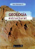 Geología estructural 1