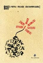 101 (seis poetas polacos contemporáneos) 1