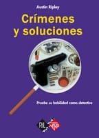 Crímenes y soluciones 1