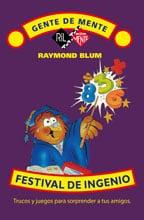 Festival de ingenio 1